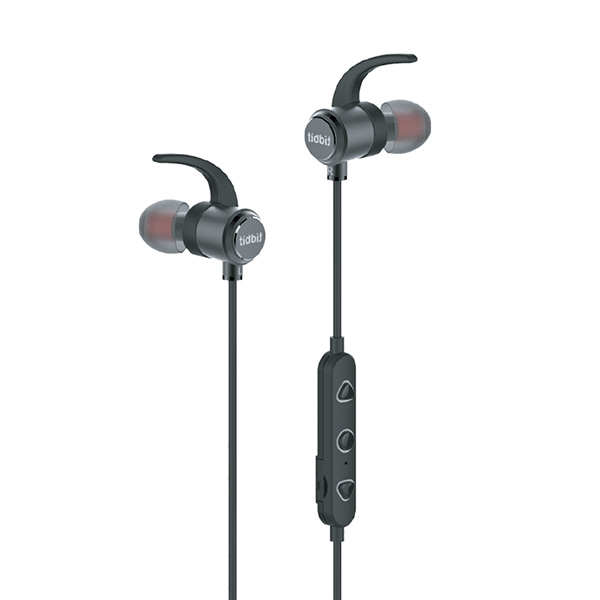 W10 In-Ear Monitor